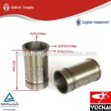 Cilindro Genuíno Yuchai para J3300-1002064A
