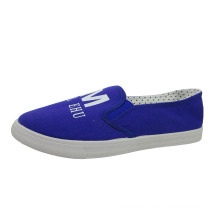 New Arrival Simple Style Soft Bottom Shoes