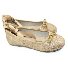 2016 mode enfants enfants fille paillettes chaussures habillées