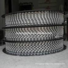 greatwall clip R CLIP 15-8/5x1.5 for silicone sealant