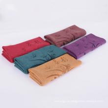 personalizado barato foto impressa toalha de chá de linho personalizado impresso toalha de chá de linho