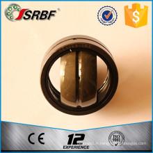 Roulements à billes sphériques GE17ES fabriqués en Chine