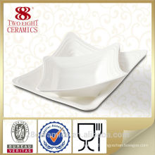 Wholesale used restaurant flatware, serving bowls for catering