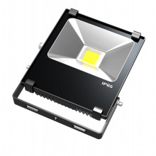 High Quality 20W Outdoor LED Floodlight Lamp Projector LED