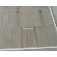 Grey Marble Haisa Dark Tile