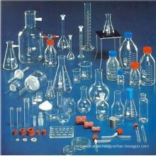 Cristalería de laboratorio (XT-FL397)