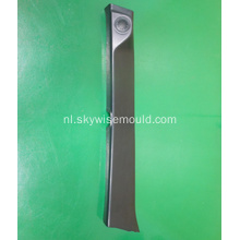 Car Speaker Mould voor Plastic Moulding