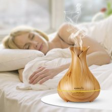 400ml young living oil diffuser vase design