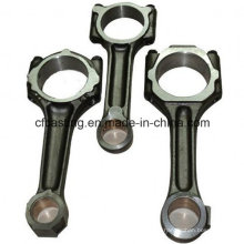 OEM Forge Auto Connecting Rod forjando