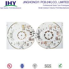 Aluminium Base LED PCB