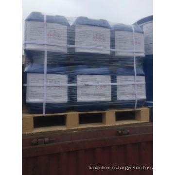 Productos de la serie de bits Isothiazolinones 20%