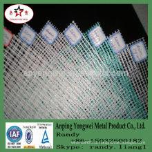 YW-- fibra de vidro tecida roving e-vidro / melhor preço fibra de vidro tecida roving