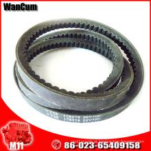 Venda quente CUMMINS Motor Parte Fan Belt 178578