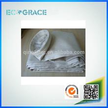 Isolierpapier für Induktionsofen