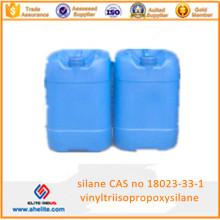 Ethenyl Silane Ec N ° 5507-44-8 Ethenyldiethoxymethylsilane