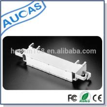 Hochwertiger Kunststoff-Etikettenhalter für krone LSA-Trennmodul Typ 105 heißer Preis