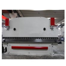 Nuevo Tandem Press Brake