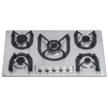Five Burner Built-in Hob (SZ-JH1035)