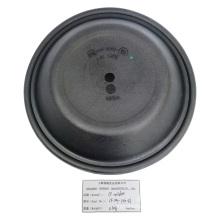wilden pump repair part rubber diaphragm CF 04-1010-51 / 04.1010.51 fit in wilden t4 pump