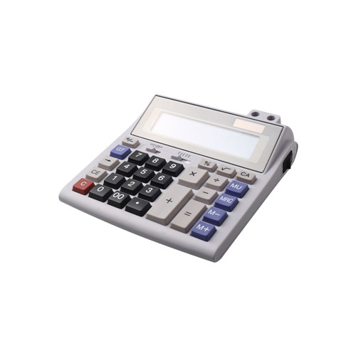 HY-2435 500 desktop calculator (1)