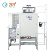 Lösungsmittel-Recycling-Maschine und Pharma