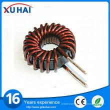 Bobina del inductor de la alta frecuencia de la inducción caliente de la alta calidad 100mh