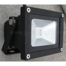 20W Eco-Friendly COB LED Project Flood Light (JP83720COB)
