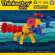 Развивающие игрушки для детей DIY Craft