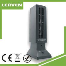 LS-212 ION Freshener Ionizer CLEAN AIR PURIFIER