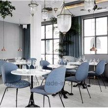 (СП-HC436) горячая Продажа ресторан реплики губи Жук стул для продажи