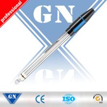 Hochtemperatur-Industrie-Sauerstoff-Elektrode (CX-NS-120)