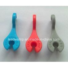 Molde de silicone / protótipo de molde de vácuo (LW-05011))