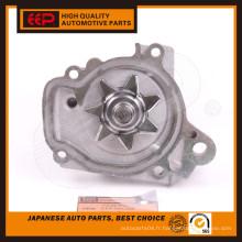 Pompe à eau essence pour voiture D13 D15 D16 EK3 HRV EN1 GH1 GH2 19200-P2A-003