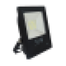 30W 5730 SMD LED exterior Slim LED Flood Light