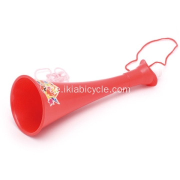 Fahrradlenker Air Cartoon Horn