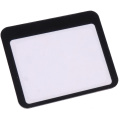 Per Ipad Air Touch Panel