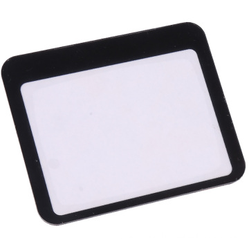 Pour Ipad Air Touch Panel