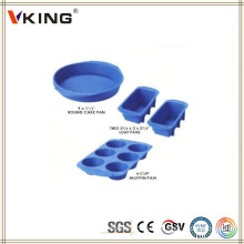 Produto de alta qualidade Microware Bakeware Panelas