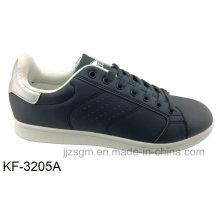 Fashion Skate Shoes for Man