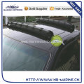 Latest product Soft roof rack high demand products