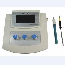 Кондуктометр ДДС-307 с дешевым ценой