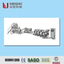 Automatic Noodle Production Line