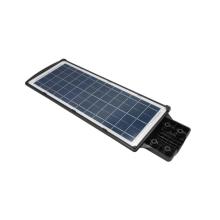 Solar Gartenleuchten für Innenhof