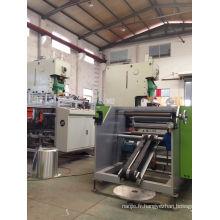 Fabricant de conteneur en aluminium