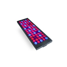 Full Spectrum LED Grow Light z CE RoHs