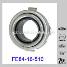 Auto Clutch Release Collar para Mazda 626 BT-50 FE84-16-510