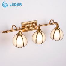 LEDER Led Focus Lights Pour Peintures