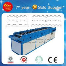Оборудование для производства рулонных ворот