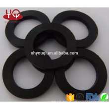 Cheap price Rubber seals Gasket flat cylinder head Sealing Gaskets for Mechanical sealing parts