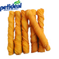 rawhide chips dog chews pet products factory dog chew treats